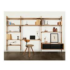 wall units awesome desk wall units wall units with desk tv and