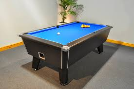tournament choice pool table signature tournament pool table 6ft 7ft free delivery