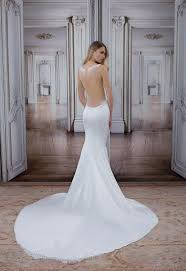 pnina tornai wedding dresses pnina tornai offwhite 2017 collection wedding dress size