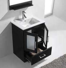 Single Bathroom Vanity Cabinets Single Bathroom Vanity Cabinets Single Bathroom Vanity Cabinets
