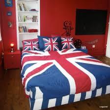 chambre angleterre déco chambre ado style angleterre 13 13 28 strasbourg chambre