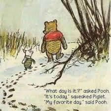 quotes about strength winnie the pooh mental health wisdom from winnie the pooh amani carson