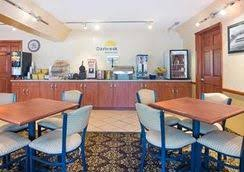 Comfort Inn Cleveland Airport Days Inn Cleveland Airport South Middleburg Heights Hotels From