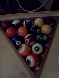 pool tables for sale in michigan pool table in bridgie s garage sale in milford mi for full size