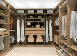 100 evaa home design center miami home design outlet center