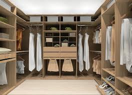 nabu home european exclusive custom furniture designer miami