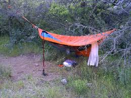 jeep hammock camping hikeaz hikes archives are we lost yet
