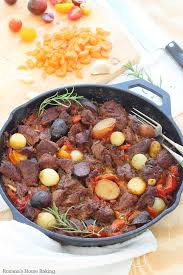all in one pot u2013 try this deliciously easy beef vegetable stew