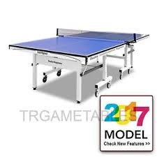 What Are The Dimensions Of A Ping Pong Table by 2017 New Double Happiness Quality 16mm Top Pro Size Table Tennis