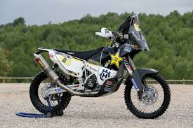 husqvarna motocross bikes for sale 21 sales boost for husqvarna bikes in 2012 autoevolution