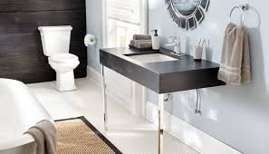 space saving ideas for small bathrooms big space saving ideas for small bathrooms design trends danze