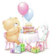 birthday martini clipart birthday party imagenes pinterest bears birthdays and teddy