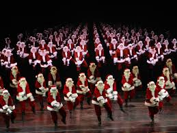 radio city rockettes halloween costume radio city christmas spectacular starring the rockettes comes to