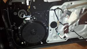 nissan altima coupe bose sound system stock speaker replacements nissan forum nissan forums