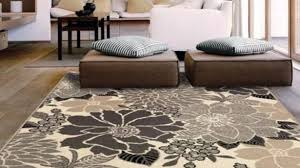 Area Rugs Menards Amazing Area Rugs Menards Throw At Cheap Outdoor Voodoobash Me