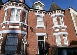 Banister Road Homes To Let In Banister Road Shirley Southampton So15 Rent