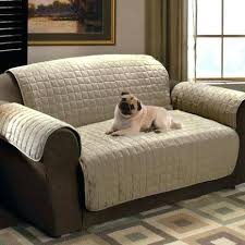 Leather Sofa And Dogs Leather Covers For Pets Leather Sofa Covers For Dogs