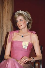 wedding gifts elizabeth chez chiara saudi royals gifts of jewellery to royals