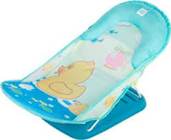 Bathtub For Baby Online India Online Shopping India Buy Mobiles Electronics Appliances