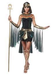 eye candy egyptian goddess costume 01271 fancy dress ball