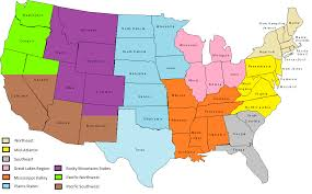 map us states regions interactive us map regions us states thempfa org