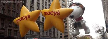 New York Thanksgiving Packages Macy U0027s Thanksgiving Day Parade U0026 Macy U0027s Online Store