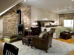 sophisticated bedroom ideas rustic chic bedrooms rustic chic decor wedding bedroom