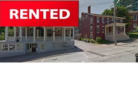 2 Bedroom Apartments For Rent In Bangor Maine 2 Bedroom Apartments Mrem Bangor Me 04401