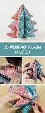 331 best diy ideen images on pinterest creative gifts and diy