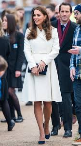 kate middleton style kate middleton style kate middleton second pregnancy style