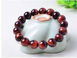red bracelet with eye images Natural red tiger eye bracelet empire of the gods jpeg