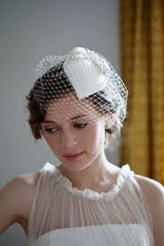 bridal hair accessories 20 bridal hair accessories for the 1950s loving 50th