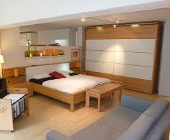 schlafzimmer abverkauf die beste inspiration für ihren möbel