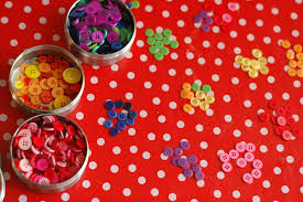 the charm party ideas mother day craft for 3rd graders