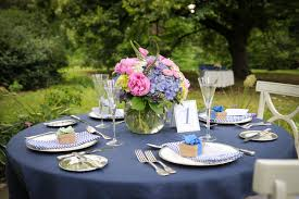 Backyard Wedding Centerpiece Ideas Backyard Wedding Inspiration By Photography