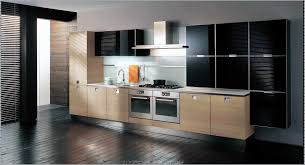 Indian Kitchen Interiors by Fancy Kitchen Interiors Images In Interior Design Ideas For Home