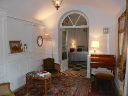 chambre d hote 29 chambres d hôtes le jardin andrinople chambres d hôtes richelieu