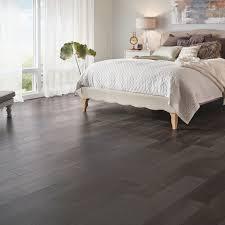 Laminate Bedroom Flooring Bedroom Flooring Guide Armstrong Flooring Residential