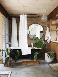 boho bathroom ideas 7 stunning bohemian bathroom ideas