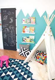 Best  Blue Playroom Ideas On Pinterest Kids Playroom Colors - Color for kids room