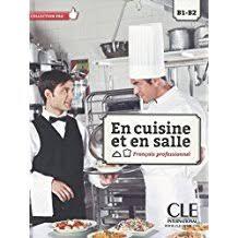 livre de cuisine fran軋ise en anglais amazon fr cuisine française allemand livres anglais et étrangers