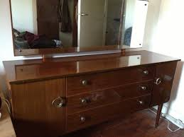Schreiber Bedroom Furniture Schreiber Furniture Local Classifieds Buy And Sell In The Uk