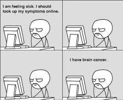 I Have Cancer Meme - brain cancer memes image memes at relatably com