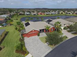 Solivita Floor Plans by 202 Prima Dr Kissimmee Fl Off Market Solivita U0027s 55
