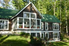 Farm Style House by Farmhouse Style House Plan 3 Beds 2 50 Baths 2208 Sq Ft Plan 901 8