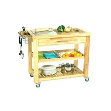 kitchen cart and islands kitchen utility table kitchen utility table small kitchen carts and