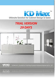 Free Home Design Software South Africa Trial Kd Max Kd Max 3d Kitchen Design Software South Africa