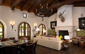 Spanish Style Home Designs 100 Inspiring Spanish Style Homes Design Ideas Best 25