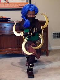 Skylanders Halloween Costume Geek Moms U0026 Dads Show Halloween