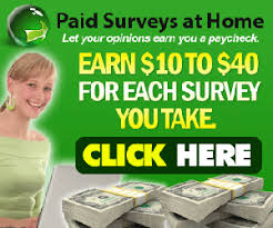 Money Making Online Surveys - make money with surveys for free review sign up to make money